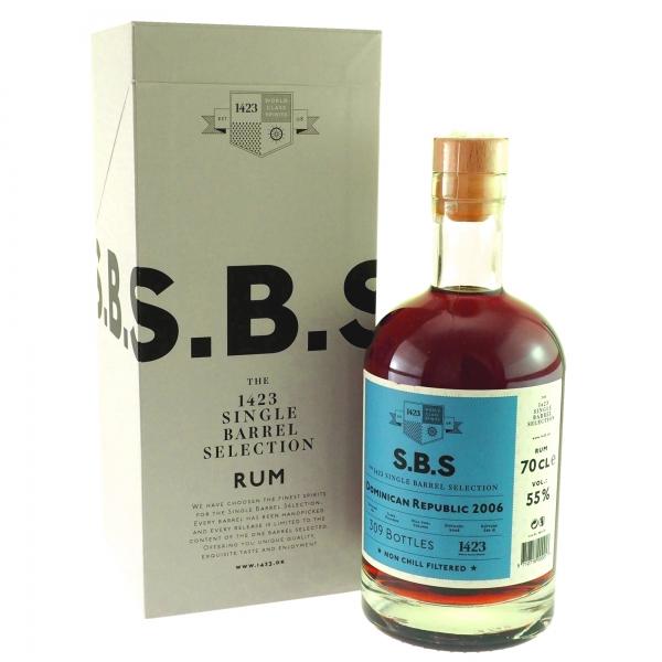 1423_Single_Barrel_Selection_Rum_Dominican_Republic_2006_55_Vol.jpg