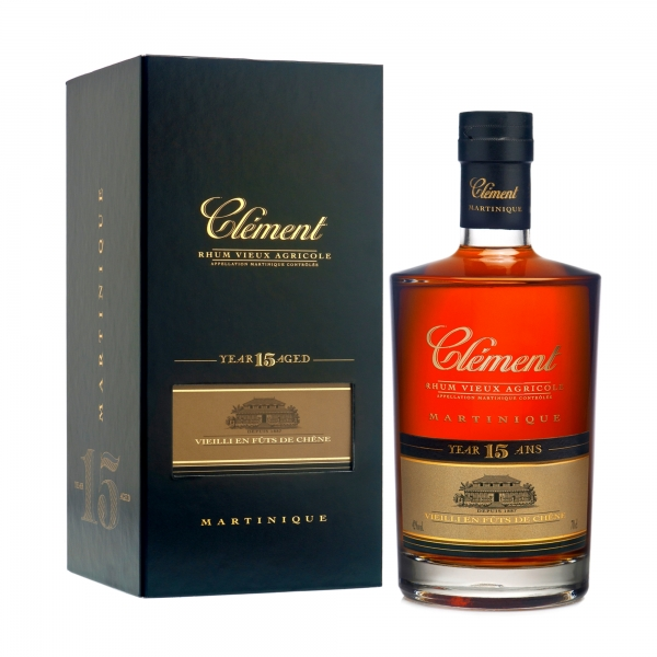 Clement_Rhum_Vieux_Agricole_15_Years_Martinique_mB.jpg