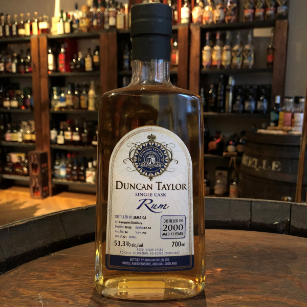 Duncan_Tylor_Hampden_2000_Single_Cask_Aged_13_Years.jpg
