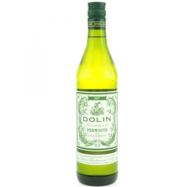 Dolin_Vermouth_De_Chambery.jpg
