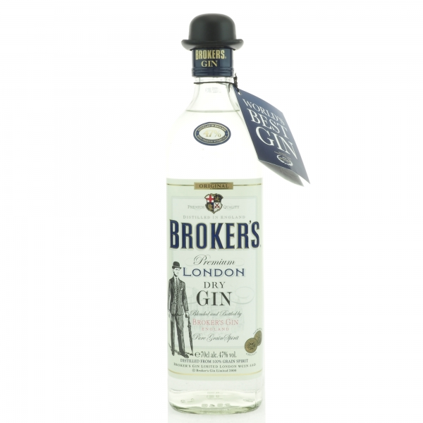 Brokers_Premium_London_Dry_Gin_47_Vol.jpg