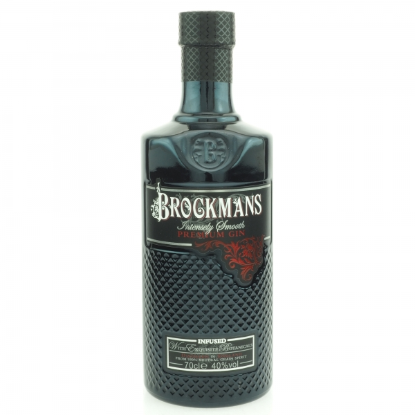 Brockmanns_Intensely_Smooth_Premium_Gin.jpg