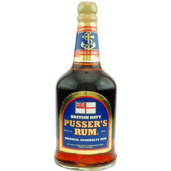 Pussers_British_Navy_Rum_Original_Admiralty_Rum.jpg