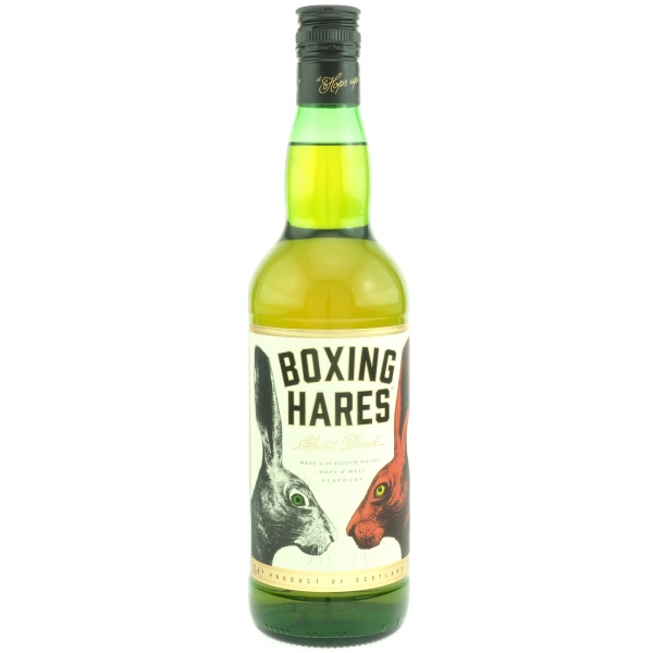 Boxing_Hares_Scotch_Whisky.jpg