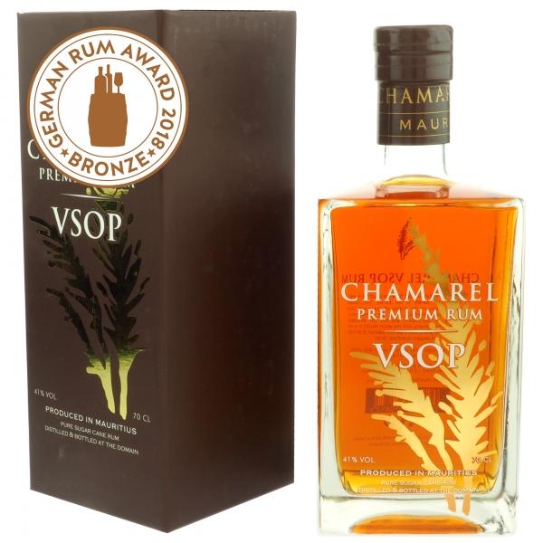 Chamarel_Premium_Rum_VSOP_mB_grf.jpg