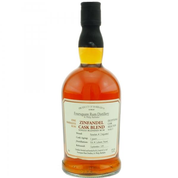 Foursquare_Rum_Distillery_Fine_Barbados_Rum_Zinfandel_Cask_Blend_Single_Blended_Rum.jpg