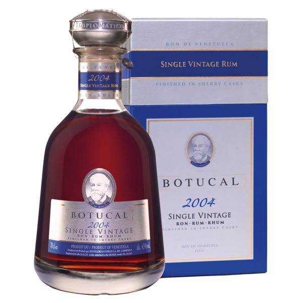Botucal_Single_Vintage_Rum_2004.jpg