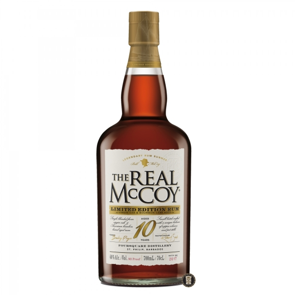 The_Real_McCoy_Limited_Edition_Rum_10_Years.jpg