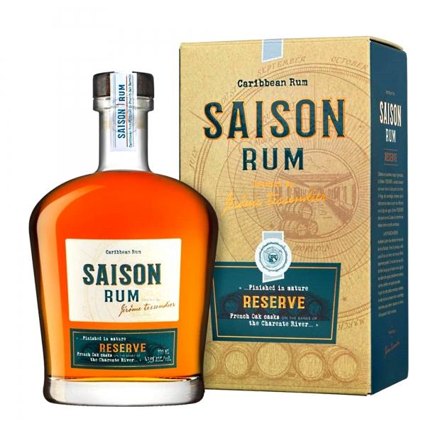 Saison_Rum_Reserve.jpg