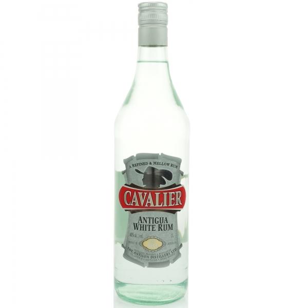 Cavalier_Antigua_White_Rum.jpg