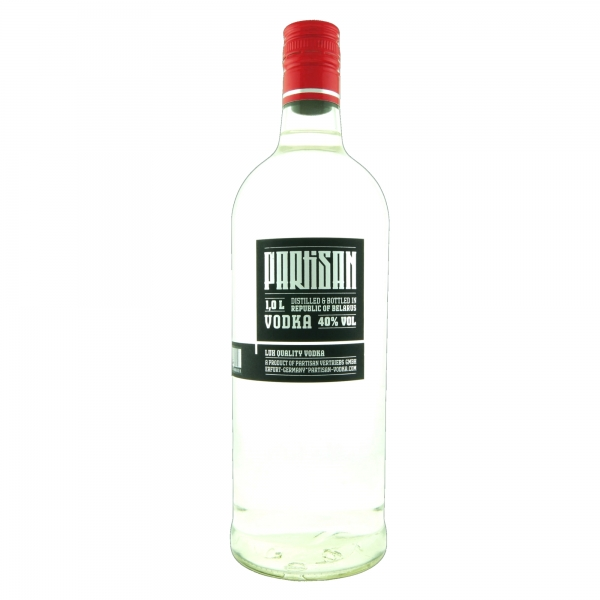 Partisan_Vodka_1_Liter.jpg