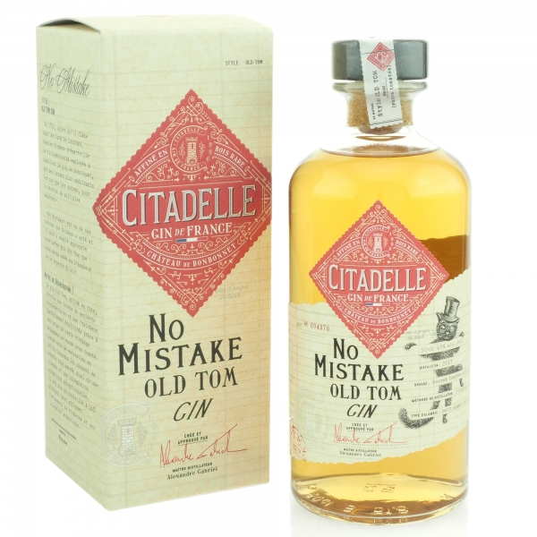 Citadelle_No_Mistake_Old_Tom_Gin.jpg