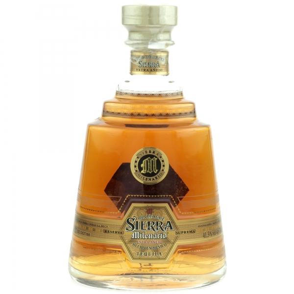 Sierra_Milenario_Tequila_Extra_Anejo_Reserva_Suprema.jpg