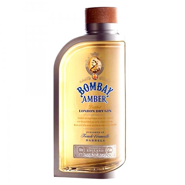 Bombay_Amber_Vermouth_Finish_Gin.jpg