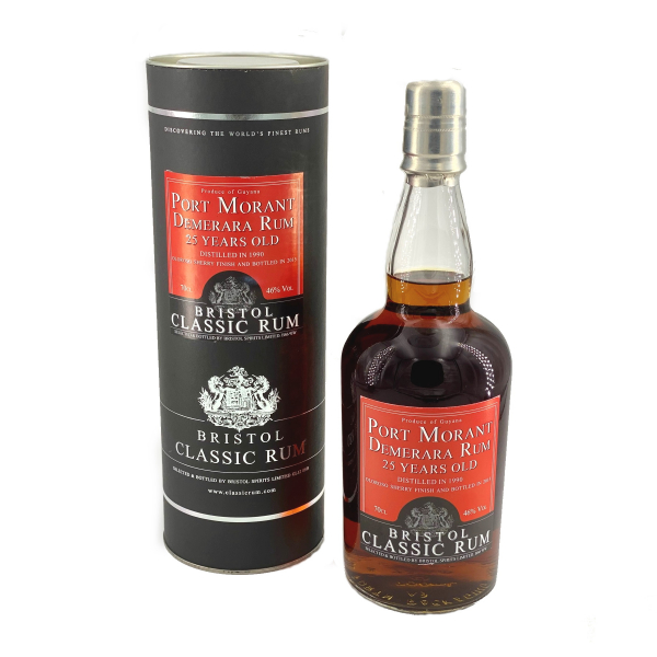 Bristol_Classic_Rum_Port_Morant_25_Years_Oloroso_Finish_2015.jpg