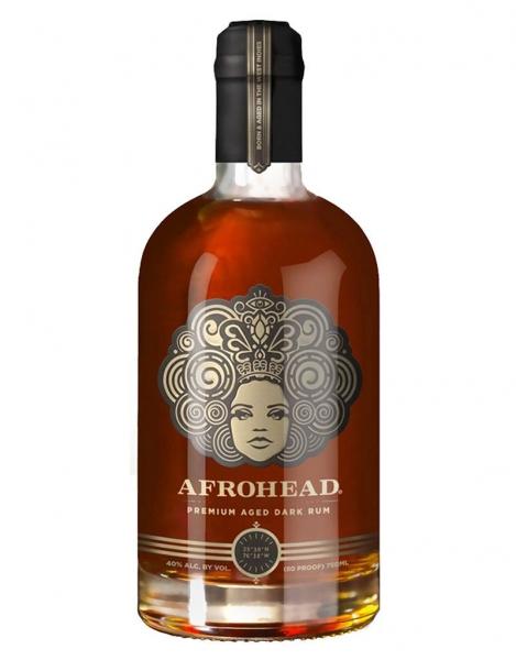 afrohead_premium_aged_dark_rum.jpg