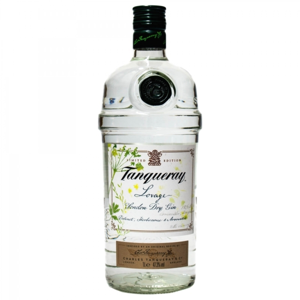 Tanqueray_Lovage.jpg