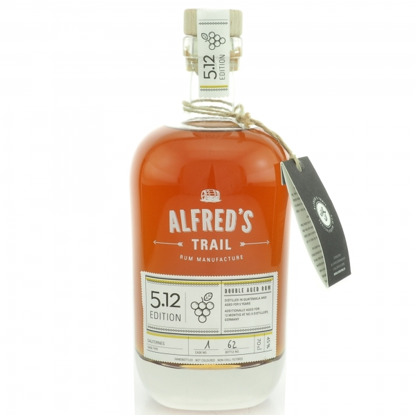 Alfreds_Trail_Double_Aged_Rum_5_12_Edition_70cl_45vol.jpg