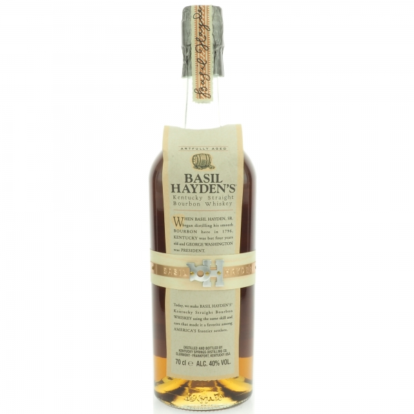 Basil_Haydens_Kentucky_Straight_Bourbon_Whiskey_Artfully_Aged.jpg