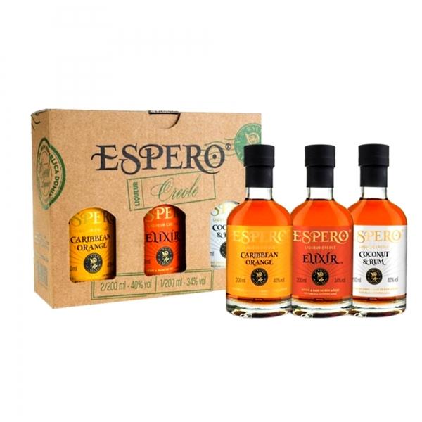 Espero_Creole_Giftset.jpg