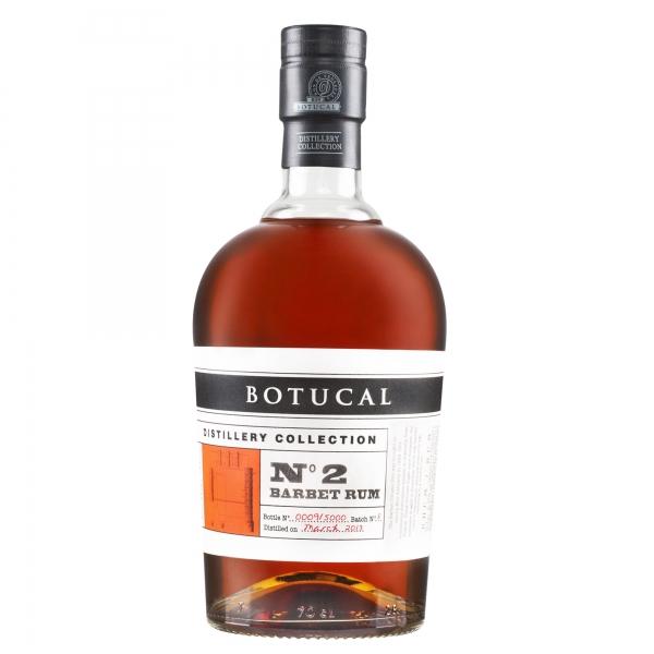 Botucal_Distillery_Collection_No_2_Barbet.jpg