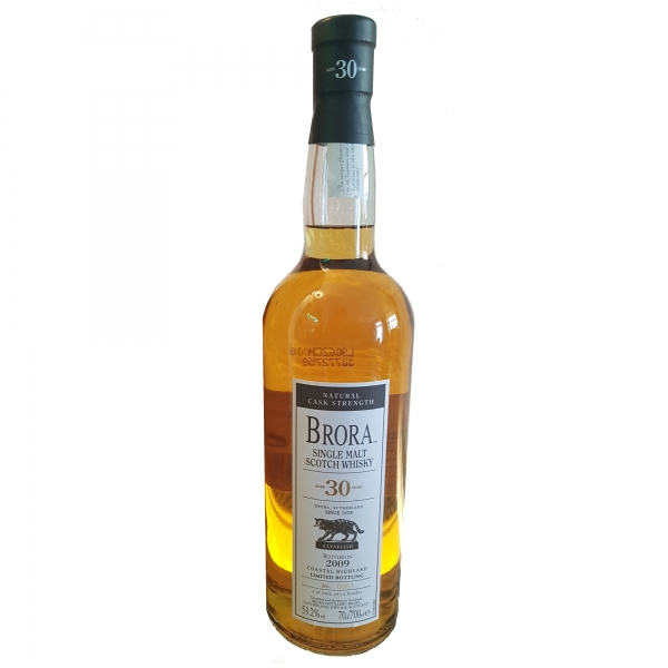 Brora_Single_Malt_Scotch_Whisky_30_Years_2009.jpg