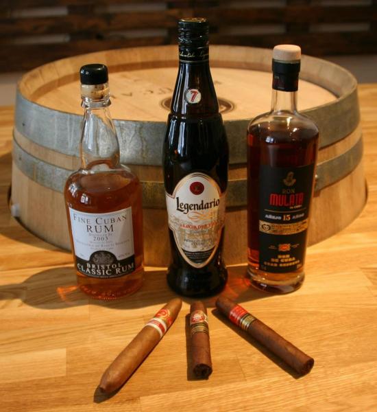 Rum_und_Zigarre_1.jpg