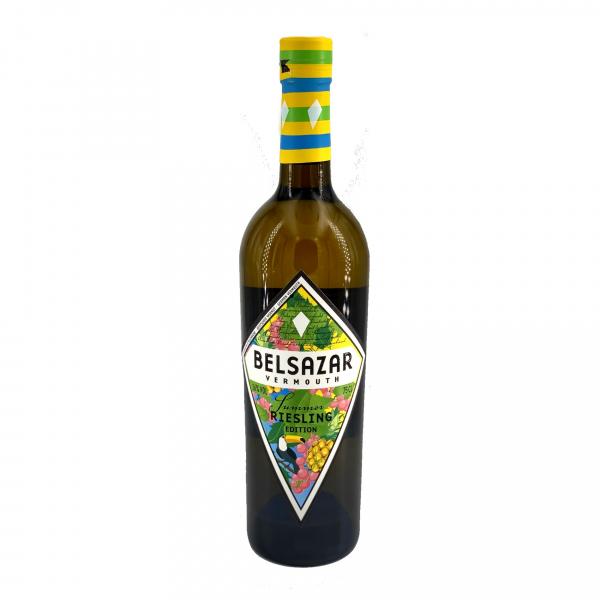 Vermouth_Belsazar_Summer_Riesling_Edition.jpg