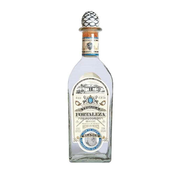 Tequila_Fortaleza_Blanco.jpg