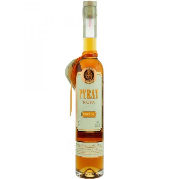 Pyrat_Pistol_Anguilla_Rum_375ml_1.jpg