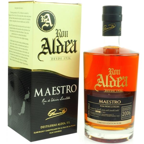 Aldea_Maestro_2006_mB.jpg