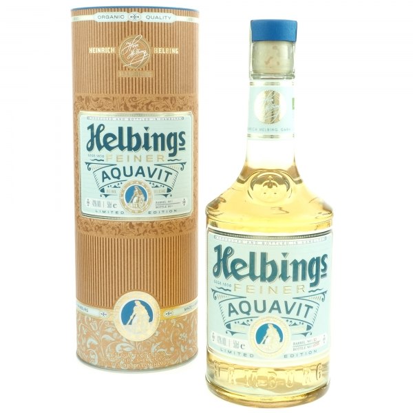Helbings_Feiner_Aquavit_mB.jpg