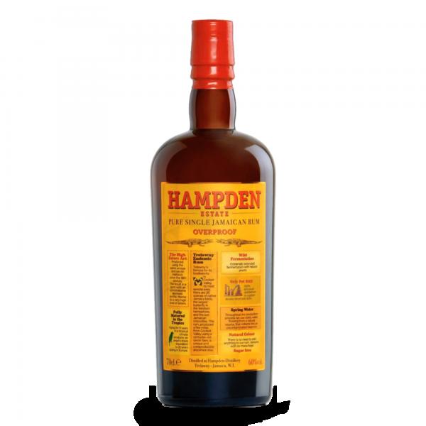 Hampden_Estate_Pure_Single_Jamaican_Rum_Overproof_1.png