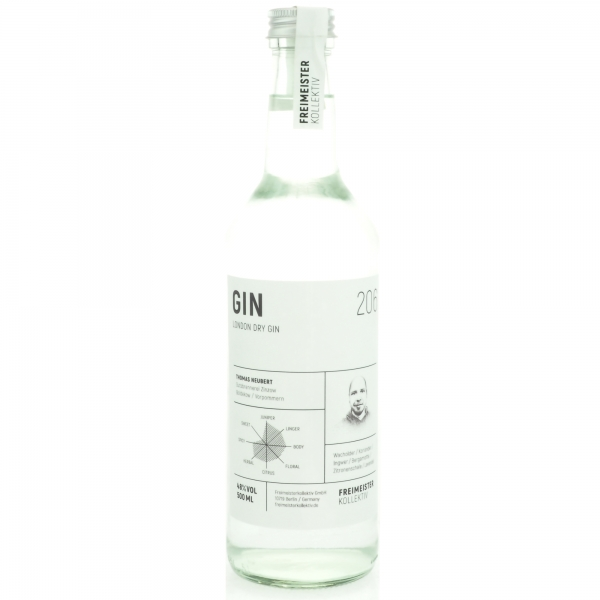 Freimeister_London_Dry_Gin_500_ML.jpg