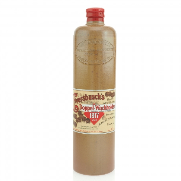 Eversbusch_Doppel_Wacholder_56_Vol_700ml.jpg