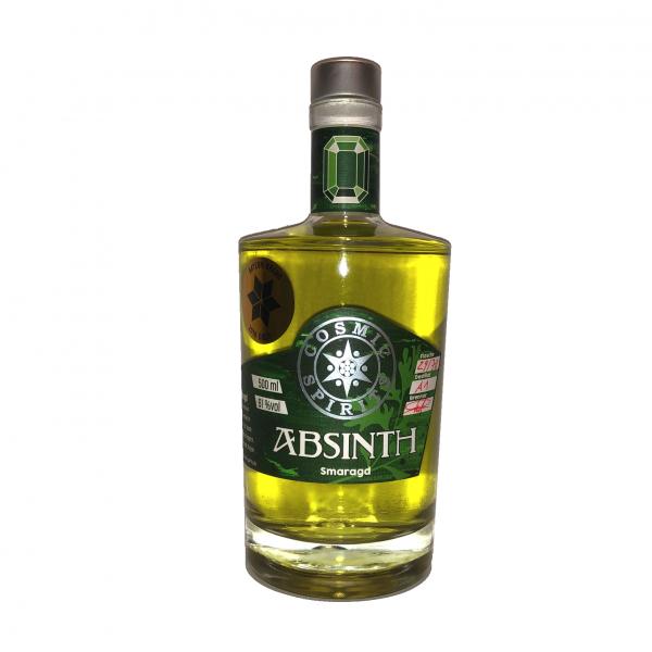 Cosmic_Spirits_Absinth_Smaragd.jpg
