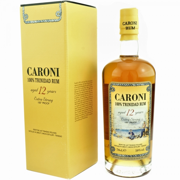 caroni_trinidad_12_jahre_50vol.jpg