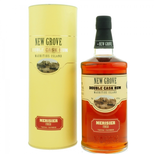 New_Grove_Double_Cask_Rum_Merisier_Finish_mB.jpg