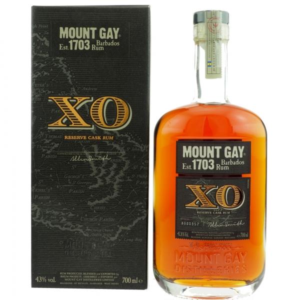 Mount_Gay_1703_XO_Reserve_Cask_Rum_43_Vol_mB.jpg