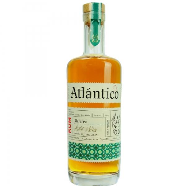 Atlantico_Rum_Reserva.jpg