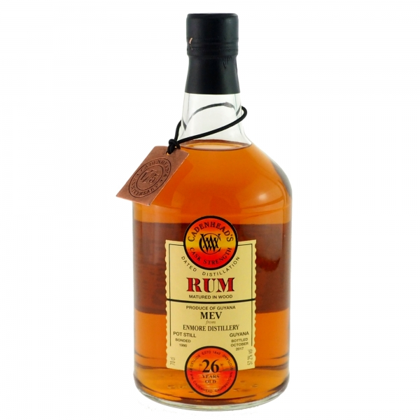 Cadenhead_Cask_Strength_Enmore_Destillery_Guyana_MEV_Pot_Still_26_Years_Old_572_Vol.jpg