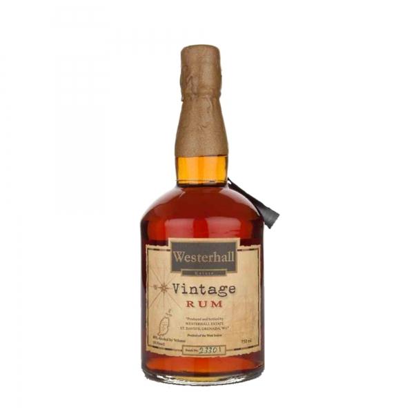 Westerhall_Vintage_Rum.jpg