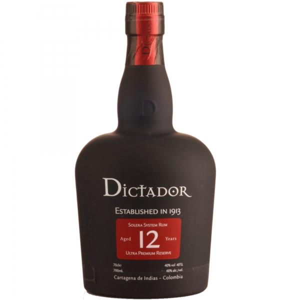 Dictador_12_Years_Solera.jpg