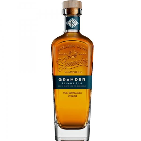 Grander_Panama_Rum_8_Years.jpg