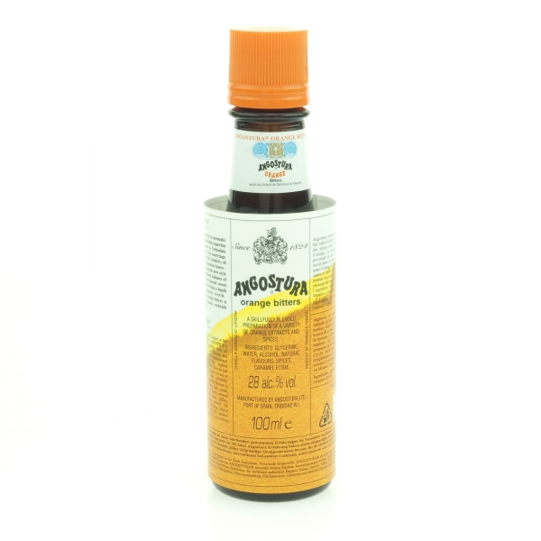Angostura_orange_Bitters_100ml.jpg