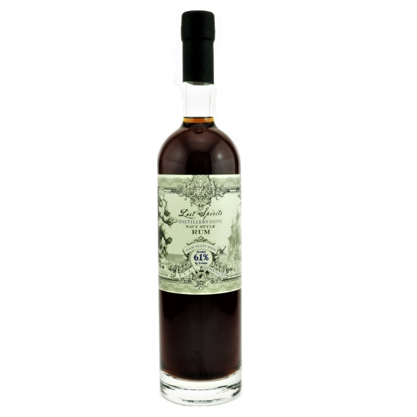 lost_spirits_navy_style_rum_oak_matured_61_vol.jpg