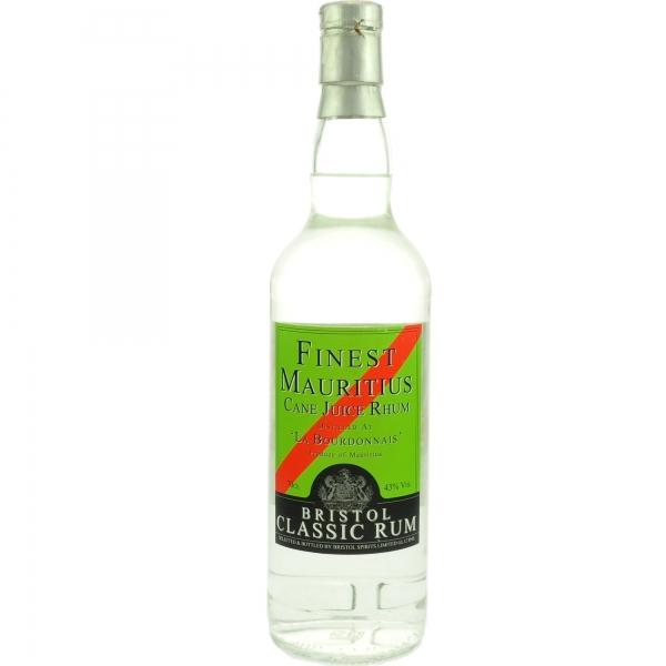 Bristol_Classic_Rum_Finest_Mauritius_Cane_Juice_Rhum_La_Bourdonnais_70cl_43_Vol.jpg