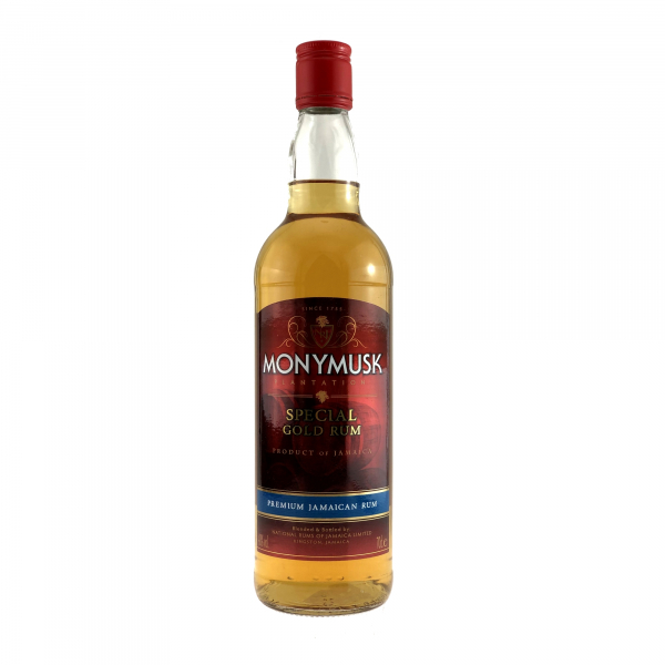 Monymusk_Special_Gold_Rum.jpg