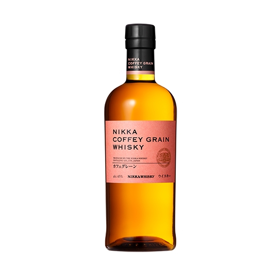 Nikka_Coffey_Grain_Whisky.jpg