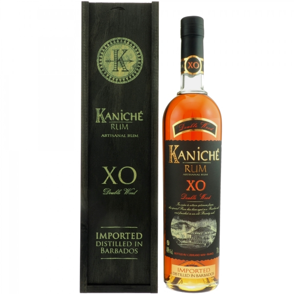 Kaniche_Artisanal_Rum_XO_Double_Wood_mB.jpg